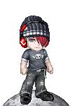 DemonicImps90's avatar