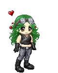Yuna Ashelia  Phoenix's avatar