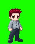 rikimaru21's avatar