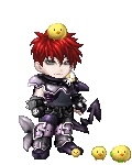 Prince of Mad Hats's avatar