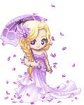 Cliffairy's avatar
