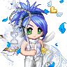 momoiro_chan90's avatar