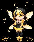 Angelcat262