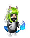 malakai15's avatar