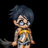 -Cute-bi-baby-'s avatar