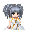 ayacue's avatar