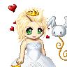 Tickasha's avatar