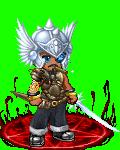 3L_CHINO's avatar