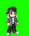 xAltariusx's avatar