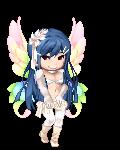 XOA-209's avatar