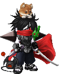 Lubu-Senpai's avatar