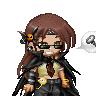 Felisce's avatar
