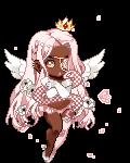 Artzypants's avatar
