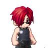 x0-TiMeLiEsTwOlF-0x's avatar
