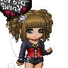 HelloKittyBbiix3's avatar