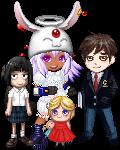Octokio's avatar