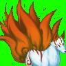 Marshmallow_Eclipse's avatar