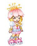Rena9b's avatar