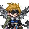 Midori Senshi's avatar
