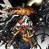 felinoel's avatar