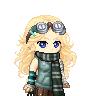 buffysummrsx's avatar