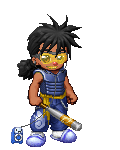 thedev15's avatar