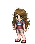 Cool Marisa888