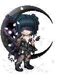 Broken Little Lady's avatar