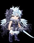 Vio-kun's avatar