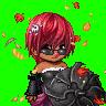 PSYCHOTICX_XTREE's avatar