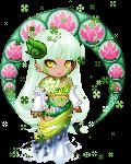 KeeAndYin 's avatar