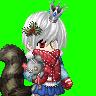 Saibuki Uchiha's avatar