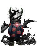 bouncing_balls's avatar
