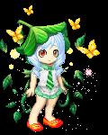 gogolabear's avatar