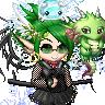 BeardedDragonsRule91's avatar