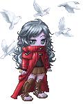 l_SierraNeko_l's avatar