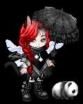 Kitty Pandas's avatar