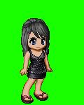 sassyfrass13's avatar