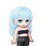 Yuya O's avatar