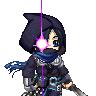 Hashima_Sama's avatar