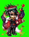 eren_neko's avatar