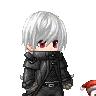tomstupidboy's avatar