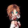 Kuroushi-chii's avatar