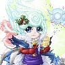 dreamz_walker's avatar