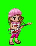 Daniellykinns's avatar