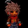 Ninja_Assassinated's avatar
