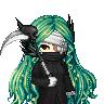 Lady - Gift's avatar