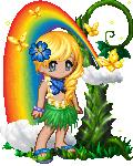 XD_The_New_Girl_XD's avatar