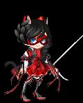 HikaRawr's avatar