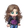Rachie Luigi's avatar
